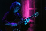 ritchie-blackmore-588303.jpg