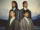 hyukoh-597216.jpg