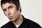 liam-gallagher-589486.jpg