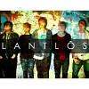 lantl-s-590293.jpg