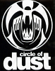 circle-of-dust-590373.png