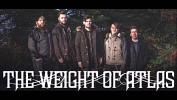 the-weight-of-atlas-590371.jpg