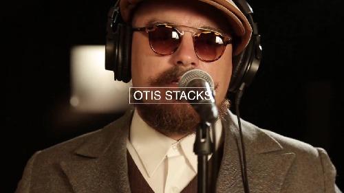 Otis Stacks