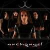 archangel-ita-623461.jpg