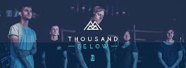 thousand-below-593165.png