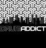 drum-addict-593562.jpg