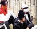 seo-taiji-and-boys-594500.jpg