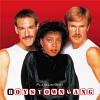 boys-town-gang-594648.jpg