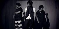 noisycell-595874.jpg