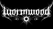 wormwood-620996.jpeg