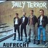 daily-terror-595348.jpg