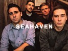 seahaven-595430.jpg