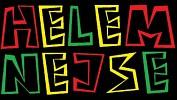 helem-nejse-595644.jpg