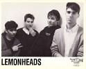 the-lemonheads-617666.jpg