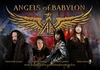 angels-of-babylon-626521.jpg