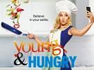 soundtrack-mladi-a-hladovi-595996.jpg
