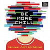 be-more-chill-603181.jpg