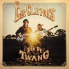les-claypool-s-duo-de-twang-596908.jpeg