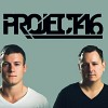 project-597508.jpg