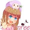 amree-597615.jpg