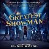 soundtrack-the-greatest-showman-597617.jpg