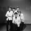 dave-clark-five-the-600361.png