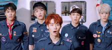 n-flying-599141.png