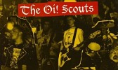 the-oi-scouts-599134.jpg