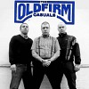 the-old-firm-casuals-599135.jpg