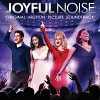 soundtrack-joyful-noise-599341.jpg