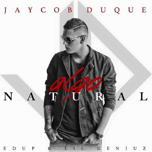 Jaycob Duque