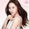 krystal-jung-600340.jpg