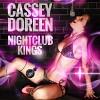 cassey-doreen-599447.jpg