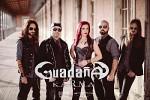 guada-a-602058.jpg