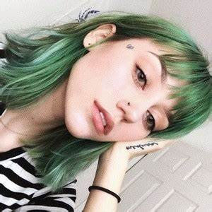 Kailee Morgue