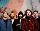 built-to-spill-603340.jpg