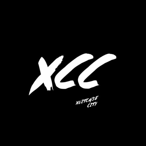 Xuitcasecity