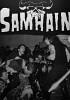 samhain-606304.jpg
