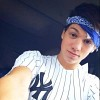 taylor-caniff-607364.jpg