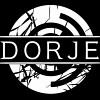 dorje-607715.jpg