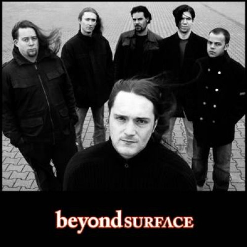 Beyond Surface