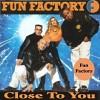 fun-factory-140924.jpg