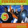 fun-factory-457722.jpg