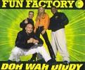 fun-factory-457726.jpg