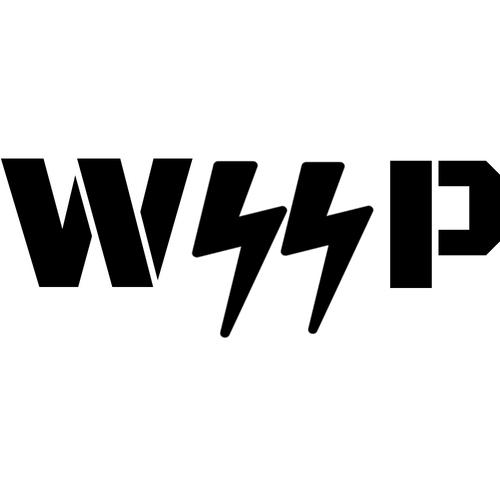 Logo skupiny