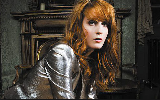 florence-and-the-machine-610452.png