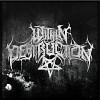 within-destruction-611251.jpg