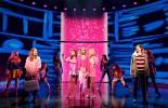 mean-girls-musical-612343.jpg