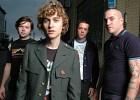 army-of-me-618389.jpg
