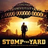 soundtrack-stomp-the-yard-616612.jpg